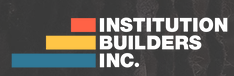 Institution Builders Logo